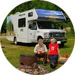 karavany-v-americe-pobytove-zajezdy