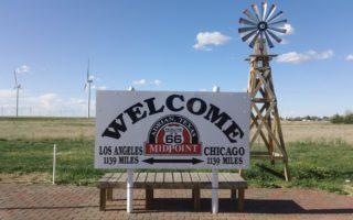 Route 66 duben 2016 297