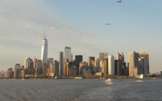 krasy new yorku travel america zajezdy usa
