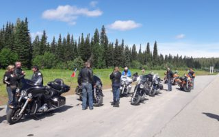 okruh zapadni kanadou travel america