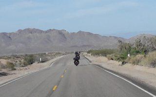 travel america easy rider zajezdy do usa