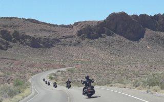 travel america zajezdy na harley davidson zapad ameriky
