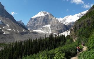 1 narodni parky kanady