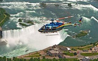 1 niagara falls