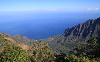 kauai 3