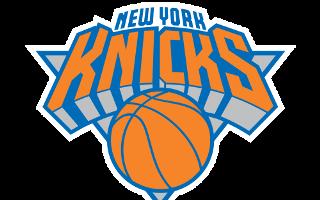 vstupenky Basketball - New York Knicks