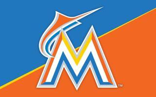 Florida Marlins vstupenky na basketbal