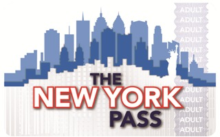 New York Pass 2