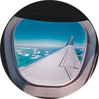 cestovni-podminky-letadlem-do-usa