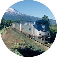 cesty-vlakem-zajezdy-usa