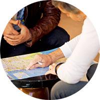konzultacni-cinnost-zajezdy-usa-travel