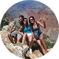 pruvodcovske-sluzby-travel-america