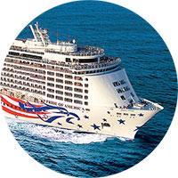 trajekty-v-usa-zajezdy-travel-america