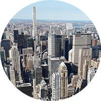 zajezdy-na-miru-new-york